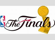The Greatest NBA Finals in Basketball History