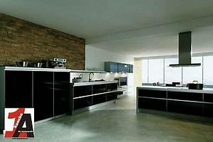 Einbauküche Gebraucht Kaufen : einbaukuche alno gebraucht kaufen nur 4 st bis 60 g nstiger ~ Udekor.club Haus und Dekorationen