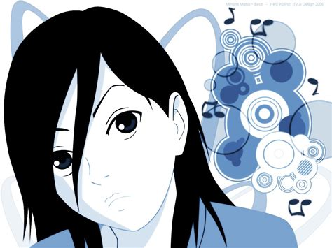 Beck Anime Wallpaper - beck wallpaper and background image 1280x960 id 121767
