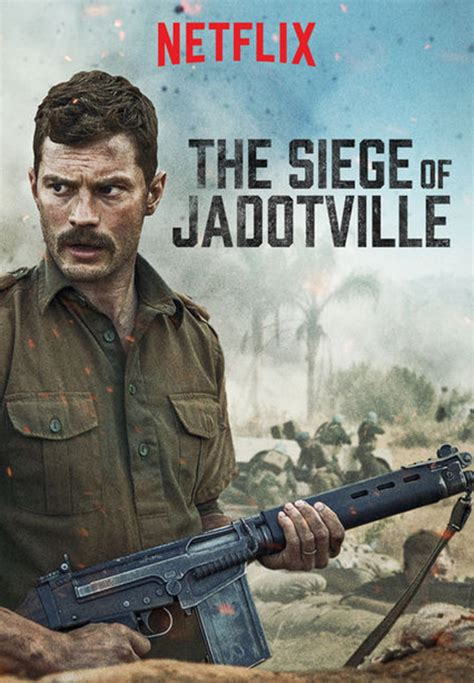 siege cinema the siege of jadotville 2016 dvdrip hd free