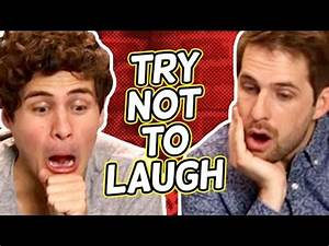 My Video News - HOT TUB TRUTH OR DARE (Smosh Winter Games)