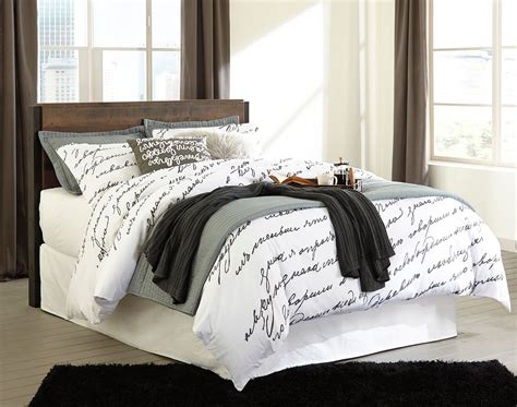 windlore bed headboard  headboards bedroom