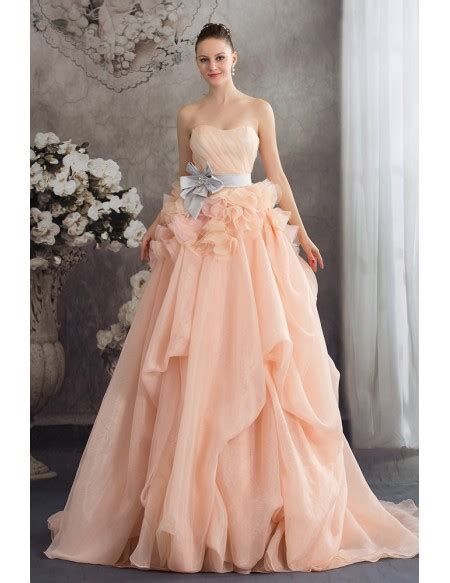 Cascading Ruffles Colored Two Tone Organza Wedding Dress. Pictures Of Gold Wedding Dresses. Wedding Dresses Gold Lace. Sweetheart Mermaid Wedding Dress Cheap. Cheap Wedding Dresses In Dallas. Winter Wedding Dresses J Crew. Stunning Wedding Dresses With Bling. Wedding Dresses Oscar De La Renta Prices. Ball Gown Wedding Dresses On Sale