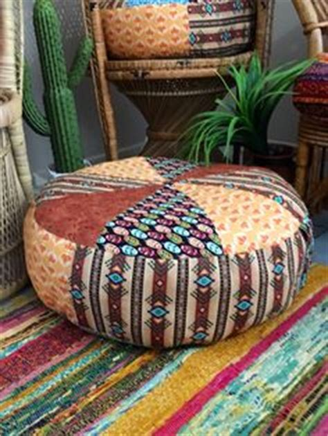 bohemian floor cushions australia unfilled la boheme large floor cushion cover made in