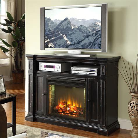 legends furniture zman  manchester  fireplace media