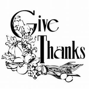 Thanksgiving black and white black and white thanksgiving ...
