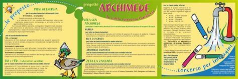 Istituto Comprensivo Bagno Di Romagna by Forl 236 Cesena Hera Ragazzi