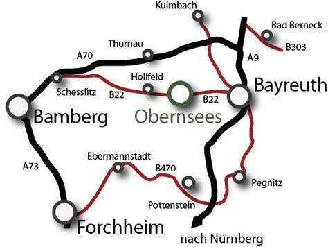 Botanischer Garten Bayreuth Anfahrt by Ferienwohnung Rendl F 252 R Einen Sch 246 Nen Und Erholsamen