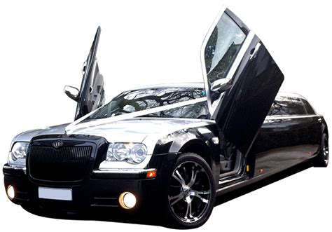 Limo Deals by Limo Deals Limos Cheap Limo Hire