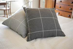large scatter bed cushions lilymatthews With big cushions for bed