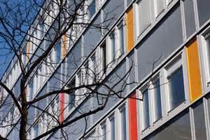 Winter Ohne Heizung : h user ohne heizung energieleben ~ Michelbontemps.com Haus und Dekorationen