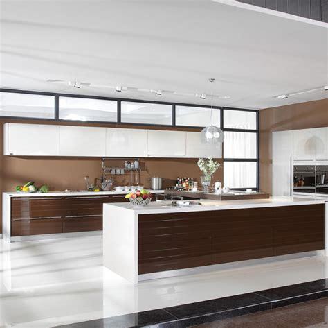Buy Kitchen Furniture by Modern Luxury American Buffets Kitchen Furniture Buy