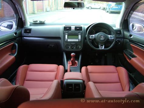 vw golf mk5 interior accessories www indiepedia org