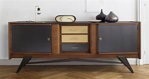 repeindre un meuble avec une peinture effet metal deco cool With donner des meubles a une association