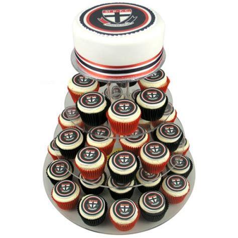 Permalink to Birthday Cakes Essendon