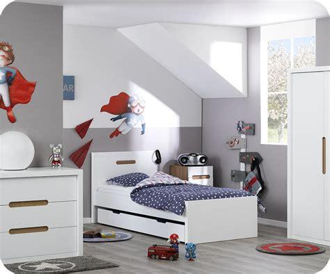 decoration pour chambre chambre enfant bow blanche achat vente chambre enfant