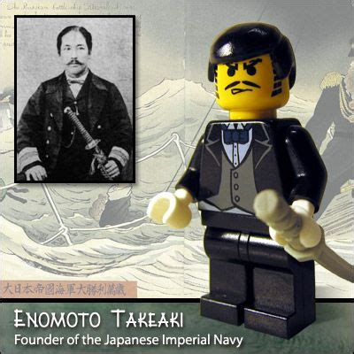 historical lego figures monscooch