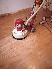 sanding hardwood flooring with the varathane ezv random orbital floor sander