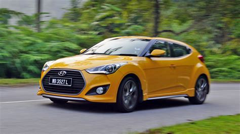 Veloster Turbo 2015 by Review 2015 Hyundai Veloster Turbo Redefining