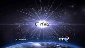 How To Use A Vpn With Bt Infinity Best 10 Vpn Reviews
