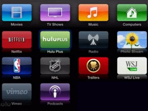 heres  apple  telling cable companies