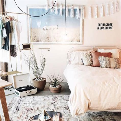 room decoration  tumblr