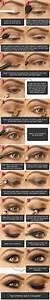 25 Best Eyeshadow Tutorials Ever Created - DIY Projects ...