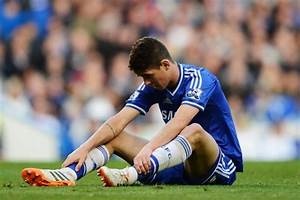 5 players who could underperform this season due to ...
