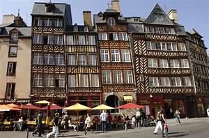 Autovalley Rennes : photos de rennes en bretagne hotel des lices dans le centre ~ Gottalentnigeria.com Avis de Voitures