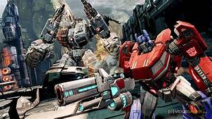 Transformers Fall Of Cybertron : transformers fall of cybertron ps3 games torrents ~ Medecine-chirurgie-esthetiques.com Avis de Voitures