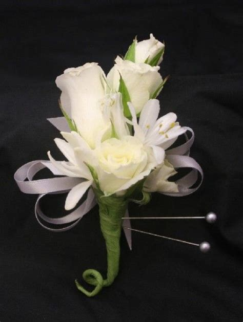 Pin by Seasonal Celebrations Designs on Corsages and