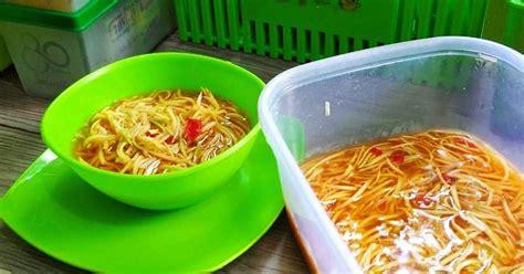 Advertisement resep rujak serut mangga muda kuah fresh plus jambu & bengkoang. 499 resep rujak serut mangga enak dan sederhana ala rumahan - Cookpad