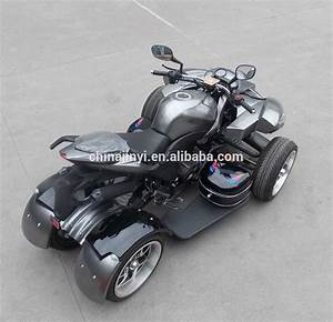 2017 Jinyimotor Roxter Type A With Eec New Atv 250cc