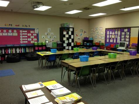 Seats For Classrooms by 26 Best Images About Classroom Seating Arrangements On