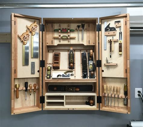 diy cabinets kitchen 188 best images about tool chest cabinet on 3391