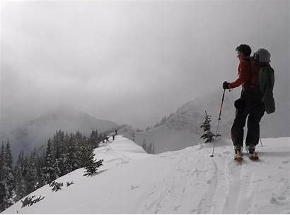 Avalanche Kootenay Feedback