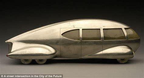 Möbel Industrial Design by Norman Bel Geddes Exhibition S Designs That Shaped Modern