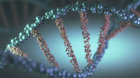 bipolar disorder genetic causes mental health genetics researchers cause homing step illness better healthline