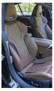 Bmw M8 Gran Coupe 2020 Interior - Interior 2020 Bmw M8 ...