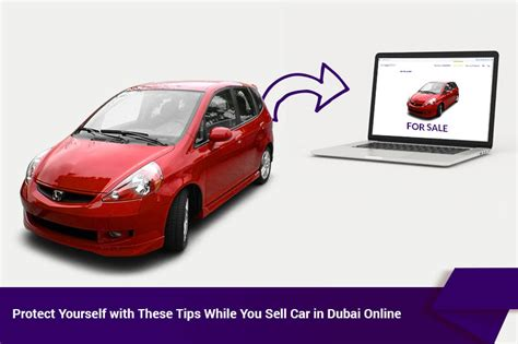 Tips While Sell Car In Dubai Online  Buymyluxurycarcom. Vanguard Money Market Settlement Fund. Bed Bug Exterminator Brooklyn. Black Hills University Best Free Email Server. Immediate Annuity Payments Ap History Courses. Video Conferencing Server Whistle Blower Case. Cancer Research Programs Nova Online Courses. Director Of Nursing Training. Southland Florist Hattiesburg Ms