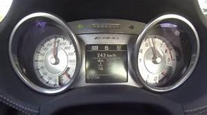 200 Mph En Kmh : see a 760 hp sls amg reach 200 km h 124 mph in 9 3 seconds autoevolution ~ Medecine-chirurgie-esthetiques.com Avis de Voitures