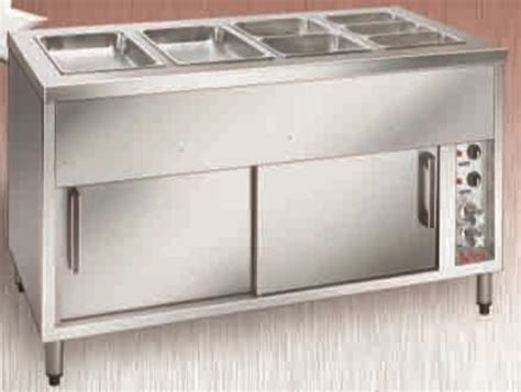 Complete Commercial Catering Equipment