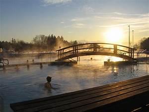 Berlin Wellness Therme : lange sauna nacht bei chiemgau thermen samerberger nachrichten ~ Buech-reservation.com Haus und Dekorationen