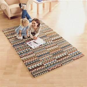 Teppich Filzen Anleitung : teppich hkeln anleitung affordable runde hkeln deckchen ~ Lizthompson.info Haus und Dekorationen