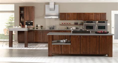 copenhagen kitchen cabinets bath vanities mid continent cabinetry