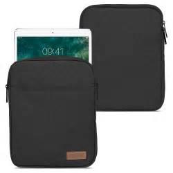 Ipad Air Tasche : apple ipad air air 2 ipad pro pro 2017 tablet h lle tasche schutzh lle schwarz sleeve case ~ Orissabook.com Haus und Dekorationen