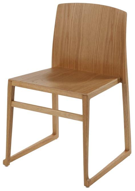 chaise baquet chaise bois clair conceptions de maison blanzza com