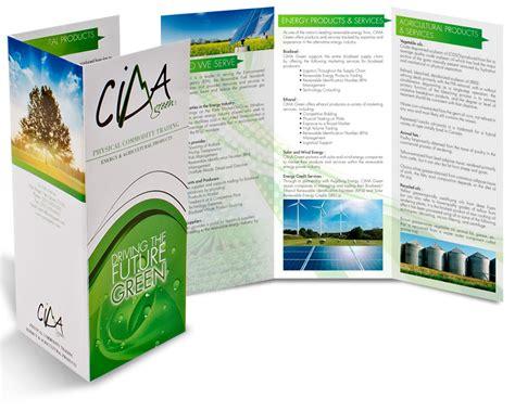 A4 Tri Fold Brochure Template Allprinting Brisbane Cheap Flyers Flyer Printing Sydney Melbourne