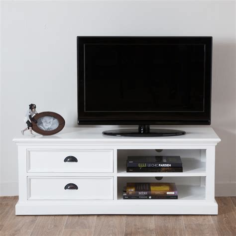 meuble chambre blanc meuble blanc chambre affordable la boutique en ligne