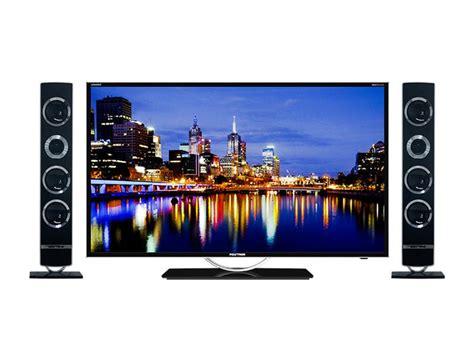 electronic city polytron led tv pld
